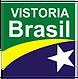 Perícias e vistorias automotivas | Vistoria Brasil Centro SP